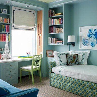 Besoin Daide Inspiration Pour Chambre Adulte