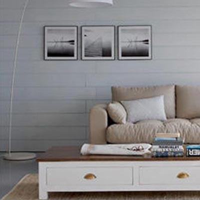 d co ambiance bord de mer les coulisses de la r daction. Black Bedroom Furniture Sets. Home Design Ideas