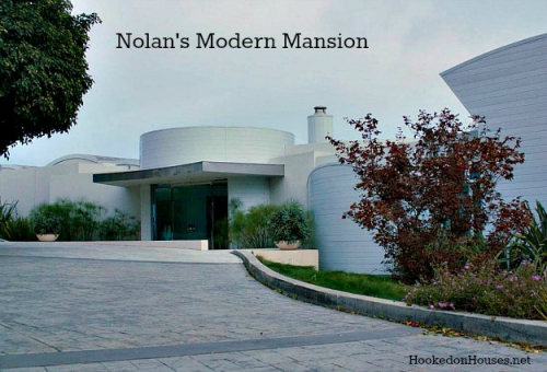 Nolans-mansion-on-Revenge-season-1-cover.jpg