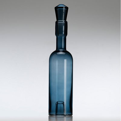 carafe mark and spencer,mark and spencer,carafe bleu,carafe bleu mark and spencer