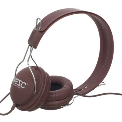 casque audio,casque wesc,wesc,casques