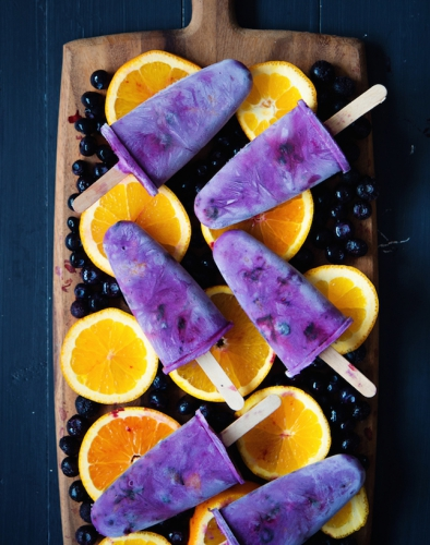 blueberry-orange.jpg