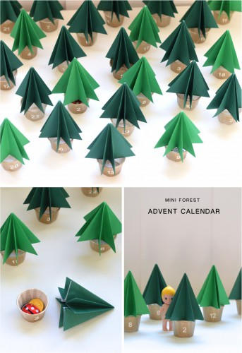 make-your-own-advent-calendar.jpg